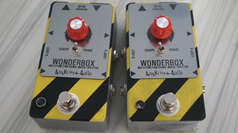 wonderbox main.JPG